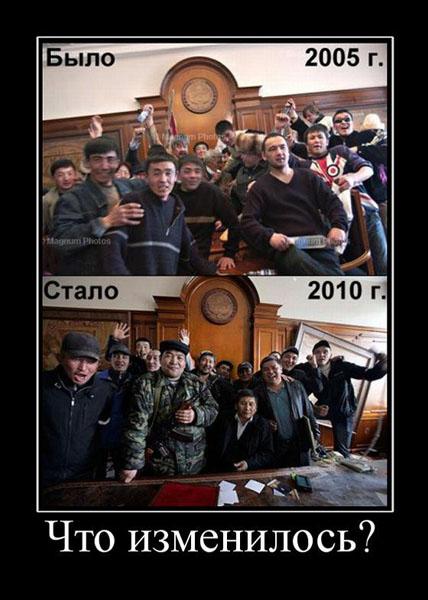https://dmitrymaslov.ru/pictures/698295_chto-izmenilos.jpg