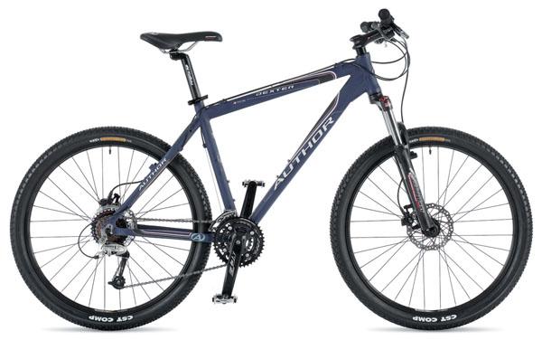 https://dmitrymaslov.ru/pictures/bicycle.jpg