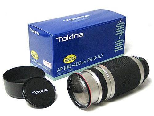 http://dmitrymaslov.ru/pictures/tokina_100-400.jpg